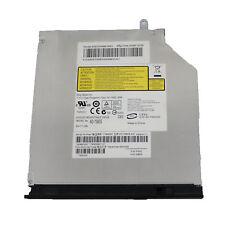 Reader Recorder Sony Acer Aspire 5738 5338 5536 5542 AD-7580S 60.4CG09.002