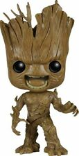 Guardians of the Galaxy-Film-, TV - & Video-Action - & -Spielfiguren
