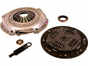 For 2006-2010 Hummer H3 Clutch Kit LUK 93618GF 2007 2008 2009