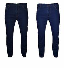 Jeans da uomo senza marca