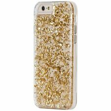 Acrylic Transparent Mobile Phone Cases & Covers for iPhone 6 Plus