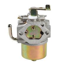 Gasoline Carburetor Carb Parts For Subaru Robin EY28 Engine Motor Generator Gas