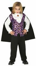 Unbranded Black Vampire Costumes