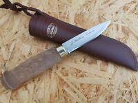 Marttiini Big Dipper Jagdmesser Gürtelmesser Outdoormesser Messer 183609