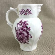 British 1940-1959 Date Range Multi Royal Worcester Porcelain & China