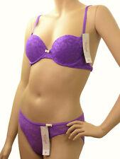 Triumph BH Dream On WHUM violett 85b