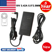 AC Adapter For Panasonic ToughBook CF-30 CF-73 Laptop Charger Power Supply Cord