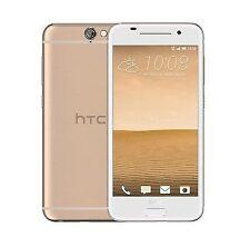 HTC Octa Core Mobile Phones