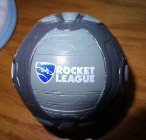 Psyonix Rocket League Foam Stress Ball Game Replica