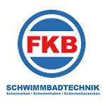 FKB Wellness