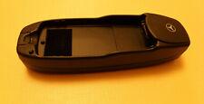 Mercedes Benz Nokia 6020 6021 Mobile Phone Car Cradle B67875864 + manual