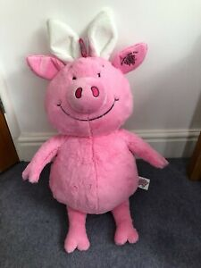 Percy Pig Easter bunny ears limited edition 2021 new