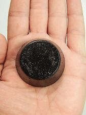 1 Small Black Sun Orgonite® Tower Buster - Orgone Generator® - EMF Protection