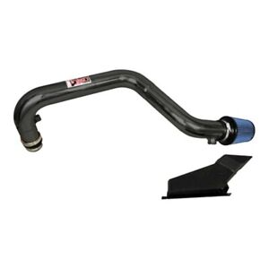 INJEN SP SERIES SHORT RAM AIR INTAKE FOR 2012 VW GLi 2.0L ONLY TURBO BLACK 9HP