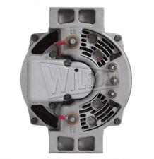 Alternator Wilson 90-05-9295N