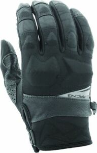 Fly Snow Men's Boundary Snowmobile Winter Riding Gloves All Sizes