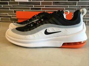 Men's Nike Air Max Axis Running Shoes.