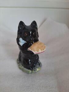 "Beswick~ Beatrix Potter Figure ~ Rare "" Duchess with Pie "" ~ 1977-82"