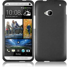 Hard Cover Phone Case for HTC One M7 / One Google Play Edition / 801s 802w