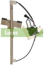 CHRYSLER PT CRUISER WINDOW REGULATOR LIFT FRONT LEFT PASSENGER SIDE WRL1235L
