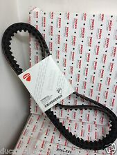 Cinghie Distribuzione Ducati Monster 1100 - 73740211A Ducati Toothed Belt