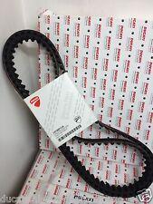 Cinghie Distribuzione Ducati Monster 1100 - 73740211A Ducati Toothed Belt