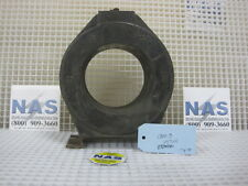 Ge Jcs-0 687X9 1500:5 Current Transformer Tested with 1 00004000  year warranty