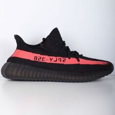 Yeezy Boost 350 Textile Gym & Training Shoes for Men