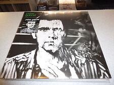 Peter Gabriel - Ein Deutsches Album - LP 180g Vinyl // Neu&OVP // incl. Download
