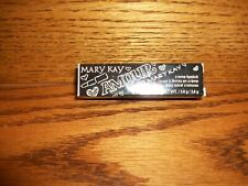 MARY KAY CREME LIPSTICK * Hearts Together* - **Special Edition**NIB--Ships Free