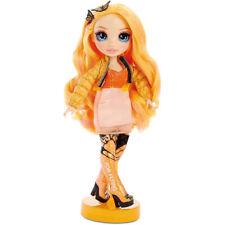 Rainbow High Fashion Doll - Poppy Rowan NEU & OVP