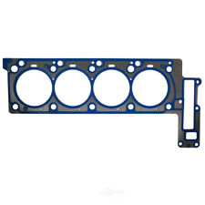 Engine Cylinder Head Gasket fits 2007-2007 Mercedes-Benz CL550,CLK550,CLS550,E55