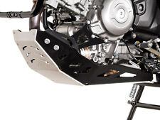Suzuki V-Strom DL650 '12-16 & 650XT '15-16 Skid Plate Engine Guard SW-Motech