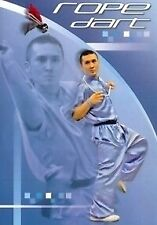 Rope Dart Kung Fu
