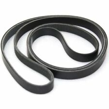 For Camaro 10-13, Drive Belt