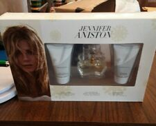 Jennifer Aniston 3 Piece Gift Set BRAND NEW IN BOX