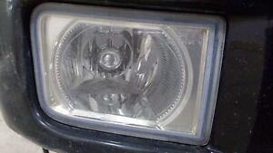 04-08 Cadillac XLR RH Passenger Front Fog Lamp  (Tested)