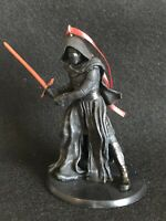 Star Wars The Force Awakens Kylo Ren Christmas Ornament Masked