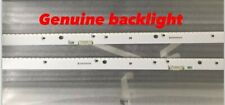 More details for new full backlight array led bars samsung ue55ku6400uxxu ue55ku6500u ue55ku6670