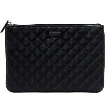 New Coach Parker Quilted Leather Medium Tablet Case