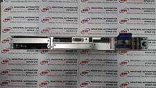 INDRAMANT SERVO DRIVE HDS02.1-W040N-HS12-01-FW