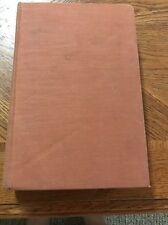 """W. Somerset Maugham  Selected """"Great Modern Reading""""  Hardcover 1943"""