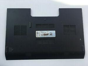 Dell Latitude E6230 Laptop bottom base cover 0M50K5