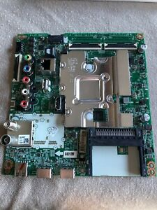 LG EAX67133404(1.0) Platine Principale pour TV LG
