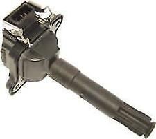 Audi SKODA SEAT VW A4 A6 Brand new Ignition pencil Coil