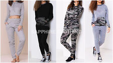Polyester Vintage Sweats & Tracksuits for Women