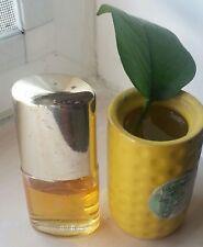 Bill Blass Original 0.73 oz. Cologne Natural Spray Prestige Fragrance ~ Classic
