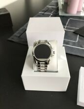 michael kors damenuhr smartwatch