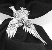 great scarf of birds essay How to write the perfect college application essay  or scarves with embroidered images of birds  scarf tying technique is a great choice for when.