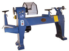 """**FREE SHIPPING** Oliver 18"""" Classic Lathe 2HP 1PH **SALE**"""
